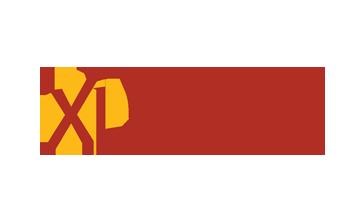 XL-EMBASSY